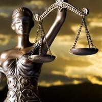 Huberléia   Advogado em Belo Horizonte (MG)