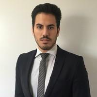 Vinicius | Advogado em Foz do Iguaçu (PR)