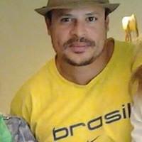 Artur | Advogado em Curitiba (PR)
