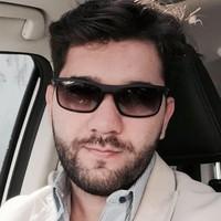Manoel   Advogado em Goiânia (GO)