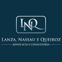 Lanza, | Advogado | INSS em Belo Horizonte (MG)