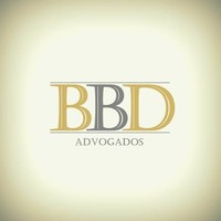 Braga, | Advogado | Direito Previdenciário em Porto Alegre (RS)