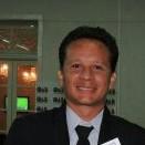 Jaerton | Advogado | Ação Revisional em Natal (RN)