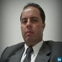 Felipe | Advogado em Sorocaba (SP)