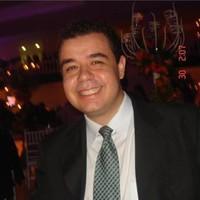 Chafic | Advogado | Sindicato em Goiânia (GO)