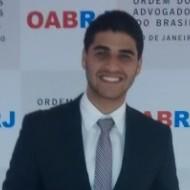 Renato | Advogado em Rio de Janeiro (RJ)