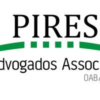 Pires | Advogado em Curitiba (PR)