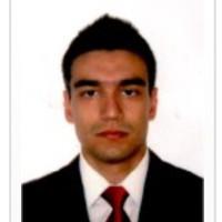 Daniel | Advogado em Porto Alegre (RS)