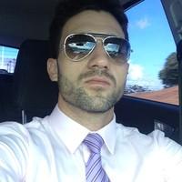 Sylvio | Advogado | Ação de Usucapião em Salvador (BA)