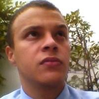 Ricardo | Advogado em São Paulo (SP)