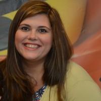 Carolina | Advogado | Direito do Trabalho em Macaé (RJ)