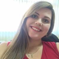 Carolina | Advogado em Macaé (RJ)