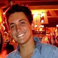 Gustavo | Advogado em Betim (MG)