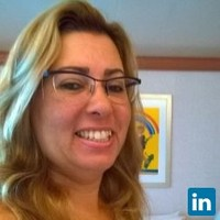 Marisa | Advogado | Contratos de Locação em São Paulo (SP)