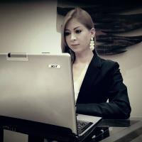 Juliana   Advogado em Belém (PA)