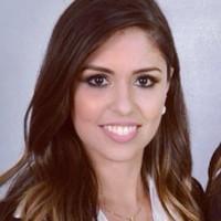 Aline | Advogado em Maringá (PR)