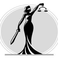 Geomar | Advogado | Direito Penal em Cascavel (PR)