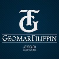 Geomar | Advogado em Cascavel (PR)