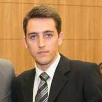 Alan | Advogado | Desvio de Função Trabalhista em Florianópolis (SC)