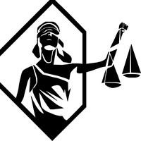 Marcelo | Advogado em Curitiba (PR)