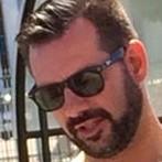 Rafael | Advogado em Canoas (RS)