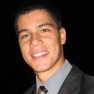 Gabriel | Advogado em Londrina (PR)