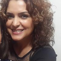 Rosilene | Advogado | Sindicato em Goiânia (GO)