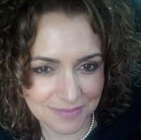 Rosilene | Advogado em Goiânia (GO)