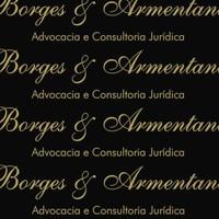 Daniel | Advogado em Salvador (BA)