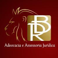 Rafael | Advogado | Direito do Trabalho em Campinas (SP)