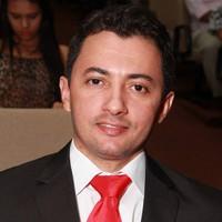 Jucimar | Advogado | Direito do Trabalho em Tocantins (Estado)