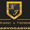 Kader | Advogado | Direito Previdenciário em Rio de Janeiro (Estado)