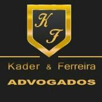 Kader | Advogado | Direito Previdenciário em Rio de Janeiro (RJ)