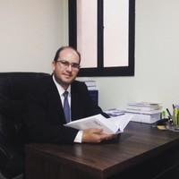 Oton | Advogado | Divórcio em Cartório em Fortaleza (CE)