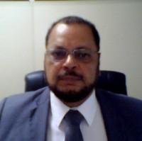 Francisco | Advogado em Niterói (RJ)