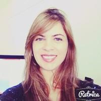 Daniele | Advogado | Ação Trabalhista em Nova Iguaçu (RJ)
