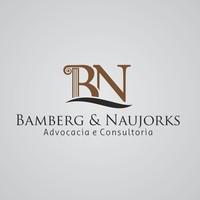 Bamberg | Advogado | Arrombamento