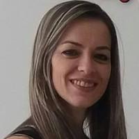 Luciane | Advogado | Divórcio em Cascavel (PR)