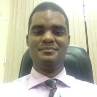 Ronaldo | Advogado | Guarda de Menor em Goiânia (GO)