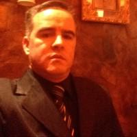 Rogerio | Advogado em Belém (PA)