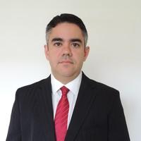 Renato | Advogado | Pensão de Ex-Combatente em Juiz de Fora (MG)