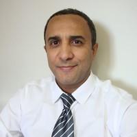 Joao | Advogado em Londrina (PR)