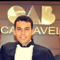Thiago | Advogado em Maringá (PR)