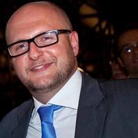 Ricardo   Advogado   Direito Administrativo