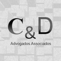 Coutinhodiassantos | Advogado em Rio de Janeiro (RJ)
