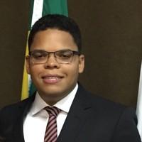Ariel | Advogado em Piauí (Estado)