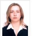 Michelle   Advogado em Florianópolis (SC)