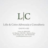 Michelangelo | Advogado em Porto Alegre (RS)