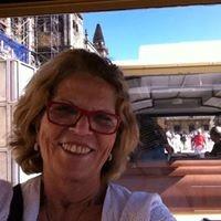Rose | Advogado | Direito do Trabalho em São Paulo (SP)