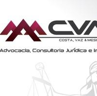 Costa | Advogado em Belém (PA)